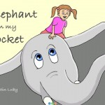 Elephant in My Pocket review