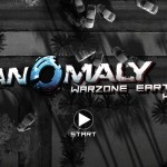 Anomaly Warzone Earth HD review