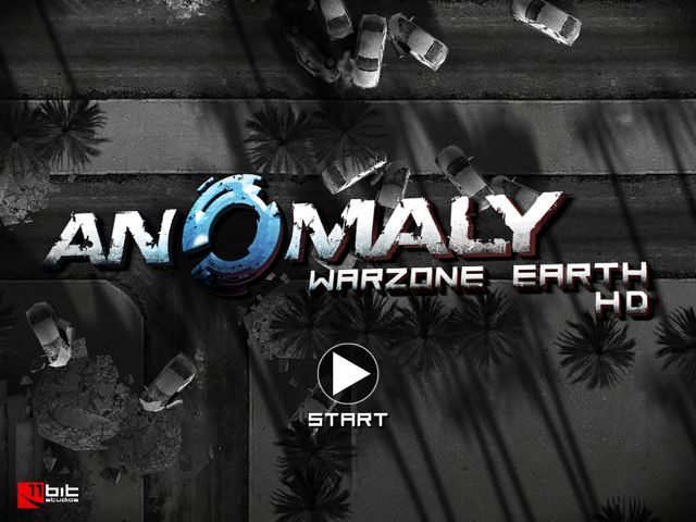 IMG 0238 Anomaly Warzone Earth HD review