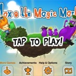 Max & the Magic Marker review